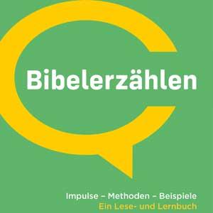Buch Bibelerzählen, Leseprobe, Autorin Simone Merkel, Verlag Neukirchener, ISBN 978-3-7615-6699-2